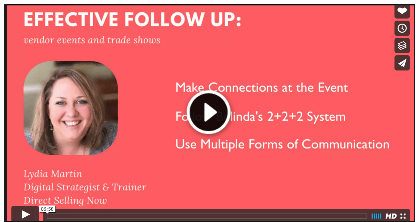 Screen shot 2016 10 25 at 1 26 26 pm step into success for Vendor craft shows near me